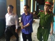 An ninh Xã hội - Vợ đòi ly hôn, chồng nhận án tử vì đốt cả nhà vợ