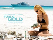 Trailer phim: Fool ' s Gold