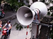 """Video An ninh - HN: Bán thực phẩm bẩn sẽ bị """"bêu tên"""" trên loa phường"""