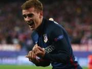 """Bóng đá - MU, Chelsea tranh giành """"hung thần"""" của Barca"""