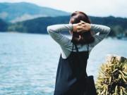 """Du lịch - Điểm du lịch lý tưởng dành cho những """"trái tim cô đơn"""""""