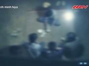 Video An ninh - Án mạng trên chiếu bạc sau bữa cỗ cúng ma (P.1)