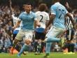 """Newcastle – Man City: """"Hạng Nhất"""" vẫy chào"""