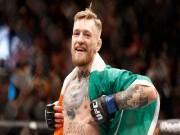 """Thể thao - McGregor """"về hưu"""" vì làm phật lòng chủ tịch UFC"""