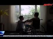 """Video An ninh - Phim ngắn """"Niềm vui của ba"""" thức tỉnh trái tim giới trẻ"""