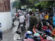 An ninh Xã hội - Thảm án ở Hải Dương: Mẹ sát hại 2 con nhỏ rồi tự sát