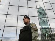 """Tài chính - Bất động sản - """"Tài liệu Panama"""": Mỹ điều tra trốn thuế"""