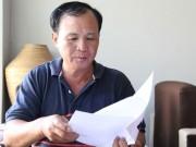 Tin tức trong ngày - Bí thư Thăng chỉ đạo làm rõ vụ chủ quán phở bị khởi tố