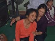 An ninh Xã hội - Mẹ giết 2 con rồi tự sát: Sáng ly hôn, chiều đã dại dột