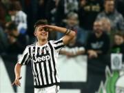 """Bóng đá - Juventus – Lazio: """"Ngai vàng"""" chờ đón"""