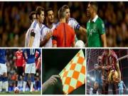 Bóng đá - Euro 2016: Vua áo đen và những thử thách khắc nghiệt