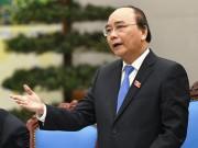 Tin tức trong ngày - Thủ tướng đề nghị xem xét vụ chủ quán phở bị khởi tố