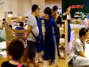 """Video An ninh - Báo động tour du lịch """"tù"""" nhốt khách ở Nha Trang"""