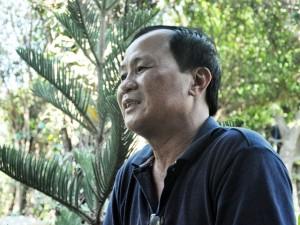 Tin tức trong ngày - Vụ chủ quán phở bị khởi tố: TAND Bình Chánh trả hồ sơ