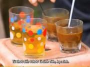 Du lịch - Nét riêng cà phê xứ Huế