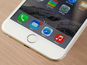 Thời trang Hi-tech - iPhone 7 sẽ không tương thích với thẻ nhớ trên Galaxy S7