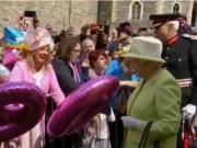 Tài chính - Bất động sản - Thương hiệu và lợi ích kinh tế của Hoàng Gia Anh