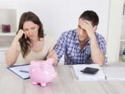 Tài chính - Bất động sản - Những sai lầm về tài chính nhiều phụ nữ mắc phải