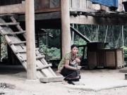An ninh Xã hội - Nhóm bắt cóc bé gái 4 tuổi bán sang Trung Quốc sa lưới