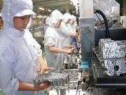 Tài chính - Bất động sản - Vì sao Việt Nam không có tỉ phú công nghiệp?