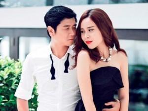 Ca nhạc - MTV - Hồ Hoài Anh không áp lực kiếm tiền dù sắp làm bố lần 2