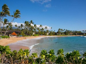 Thế giới - 10 hòn đảo đẹp nhất thế giới 2016