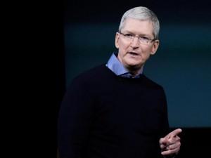 """Thời trang Hi-tech - Nội bộ Apple """"đấu đá"""", quản lý cấp cao ra đi?"""