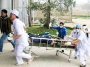 Sức khỏe đời sống - Yên Bái: Hai người chết vì ngộ độc chất làm thuốc diệt chuột