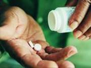 Sức khỏe đời sống - Nguy cơ teo não, chậm phát triển khi uống thuốc cảm cúm