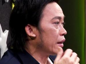 Ngôi sao điện ảnh - Nước mắt Hoài Linh khóc cho tin đồn bị xe cán chết