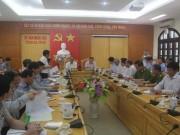 Tin tức trong ngày - Đường ống xả thải dưới biển của Formosa được cấp phép