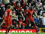 Bóng đá - Tin HOT tối 23/4: SAO Liverpool dương tính với doping