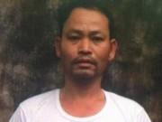 An ninh Xã hội - Nghi can hiếp dâm bị bắt khi đưa vợ hai đi sinh con