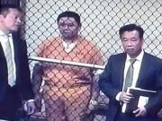 Phim - Minh Béo vì sao phải đứng một mình trong lồng sắt?