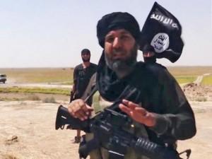 """Thế giới - IS """"đông lạnh"""" 45 chiến binh đào ngũ tới chết"""