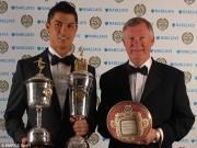 Bóng đá - Đội hình hay nhất NHA: MU chấp Chelsea, Arsenal, Man City