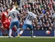 Video đầy đủ trận Liverpool - Newcastle vòng 35 NHA