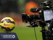 Bóng đá - Chính thức công bố bản quyền Ngoại hạng Anh tại VN