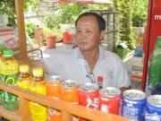 Tin tức trong ngày - Chủ quán cà phê Xin Chào đòi lại tiền đã nộp phạt