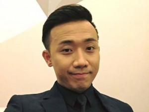 """Ngôi sao điện ảnh - Trấn Thành """"kêu cứu"""" vì bị giả Facebook lừa đảo fan"""