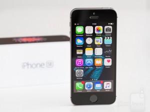 Dế sắp ra lò - Hỏi đáp nhanh về Apple iPhone SE