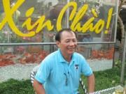 Tin tức trong ngày - Vụ quán Xin Chào: Hôm nay có hình thức xử lý 2 cán bộ