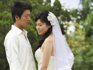 Thế giới - 14 triệu phụ nữ Trung Quốc lấy phải chồng gay