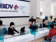 Tài chính - Bất động sản - BIDV dành hơn 20 tỷ đồng tri ân khách hàng kỷ niệm 59 năm thành lập