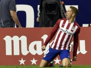 """Bóng đá - Torres & những ngôi sao """"hồi sinh"""" khi tái hợp đội bóng cũ"""