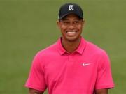 Thể thao - Golf 24/7: Giải US Open mừng rơn vì Tiger Woods
