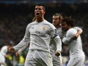 Bóng đá - Ronaldo không phải trẻ con để được nuông chiều