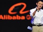 Tài chính - Bất động sản - Jack Ma trở thành người giàu nhất châu Á