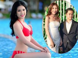 """Bạn trẻ - Cuộc sống - Hoa khôi Kiên Giang: """"Tôi và Phan Thành chỉ là cậu cháu"""""""