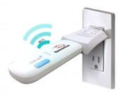 Công nghệ thông tin - 4 mẹo nhỏ giúp tăng tốc Wi-Fi ngay lập tức